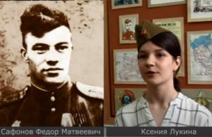 75 -летию Победы посвящается