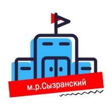 ИЮНЬ_ON-LINE-АКТИВНОСТИ